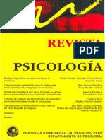 2152-8329-1-PB.pdf