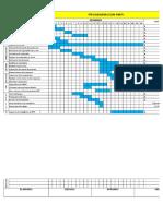 Diagrama Gantt- MRP (1)