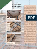 CommonPTDesignConstructionIssues.pdf