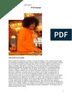 el_desapego.doc