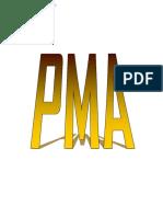 Protocolo Pma