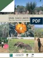 chaco.pdf