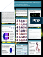 final poster presentation pdf