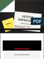 Ge Innovacion