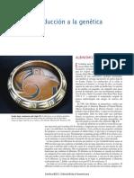 capítulo_1_Pierce.pdf