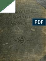 picayune creole cookbook.pdf