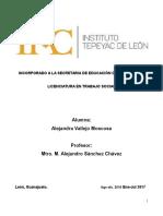 cualitativa-Alejandra VM (REV 4) sarahi.doc