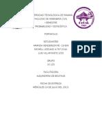 UNIVERSIDAD_TECNOLOGICA_DE_PANAMA.docx