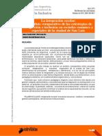 carletti-arco.pdf