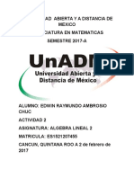 Actividad 2_Algebra lineal 2.docx