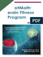 HeartMath Brain Fitness Program_whole Bk 1-26-14