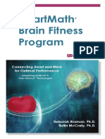 HeartMath Brain Fitness Program_whole Bk 1-26-14