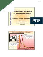 Controle_Inundações_2008.pdf