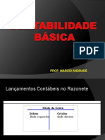 CONTABILIDADE BASICA AULA 5