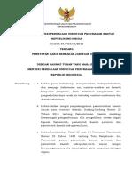 PermenPUPR08-2015