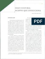 IDENTIDAD CULTURAL UN CONCEPTO QUE EVOLUCIONA.pdf