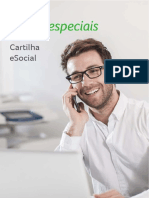 Cartilha ESocial Sage Rev04 2015