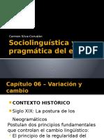 Presentación grupo de estudio.pptx