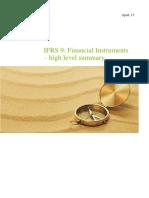 Ifrs 9 Financial Instruments En