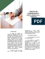 Boleto CV NUEVOCCYC.pdf