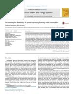 Accounting Flexibility Planing Renewables Belderos 2015 (1)