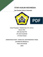 kelompok_jalita_pengantar_hukum_indonesia_sumber_hukum_di_Indonesia_.pdf