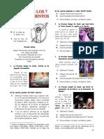 27-rosario-de-los-7-derramamientos.pdf