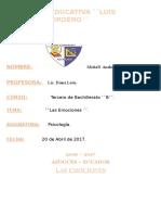 LAS EMOCIONES.docx