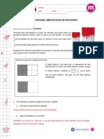 Articles-26227 Recurso Pauta PDF