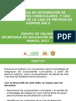 Anexo 06 Uso Pedagógico de La Caja Siempre Dia e.pptx