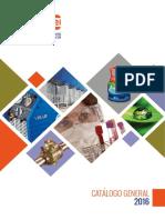 Catalogo_General_Gas_Servei_2016.pdf