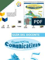 05 CC GUÍA DOCENTE.pdf