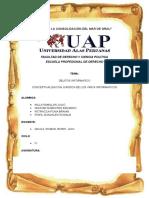 Monografia Informatia Juridica (1)