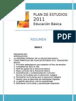 resumen-plan-2011-120615234005-phpapp01 (1) (Reparado)