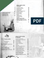 culturas-y-esteticas-contemporaneas-cap-2-y-3-seleccion.pdf