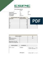 SornozaJohn_plan de fertilizacion en cacao.xlsx