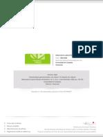 Caracteristicas generacionales.pdf