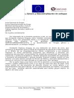 Carta de Presentacic3b3n Proyecto4