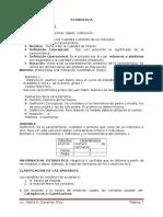 1 Est Descriptiva Pag. 1 - 4 (1)
