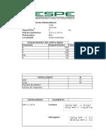 SornozaJohn_fertilizacion organo mineral y quimica en cafe.xlsx