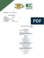 Taller cultivos_costos de palmito_Sornoza J.xlsx