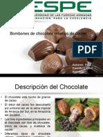 choctel-PRESENTACION-MERCADOTECNIA.ppt