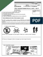 2 chamada.pdf