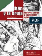 Caliban y la bruja (1).pdf