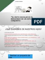 ESCUELA DE PADRES.pptx