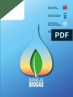 manual del biogas.pdf