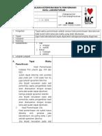 Spo-Penyerahan-Hasil.docx