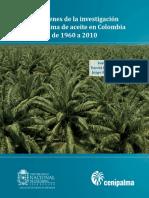 Libro de reúmenes digital .pdf