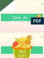 IDEA-DE-NEGOCIO.pptx