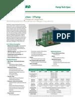 ts_HorizontalEndSuction-3Pump.pdf